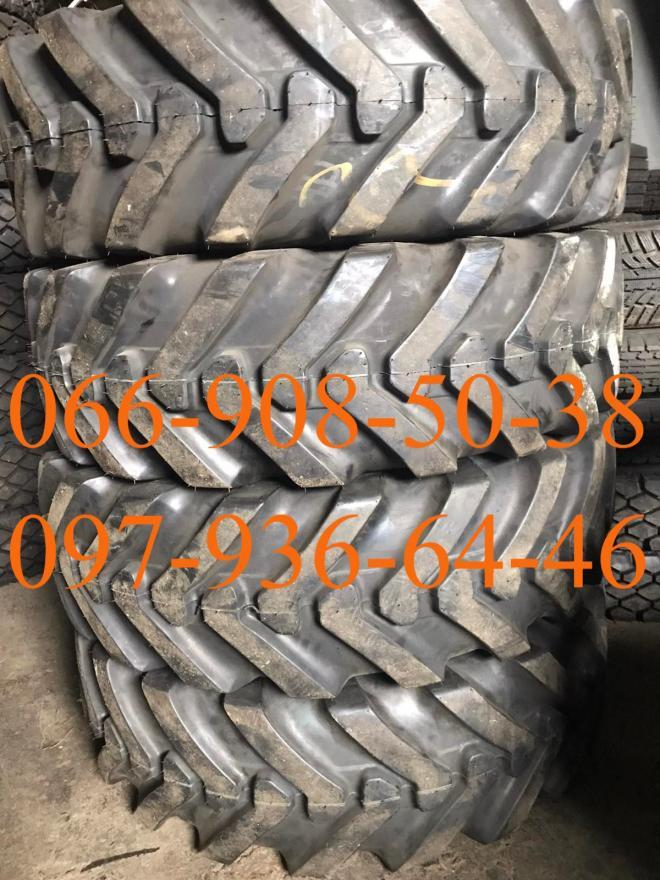 15.5/80-24 IND80 PR16 162A8 TL Ozka