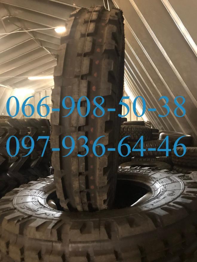 6.50-16 (180-406) TR-101 (с камерой) Росава