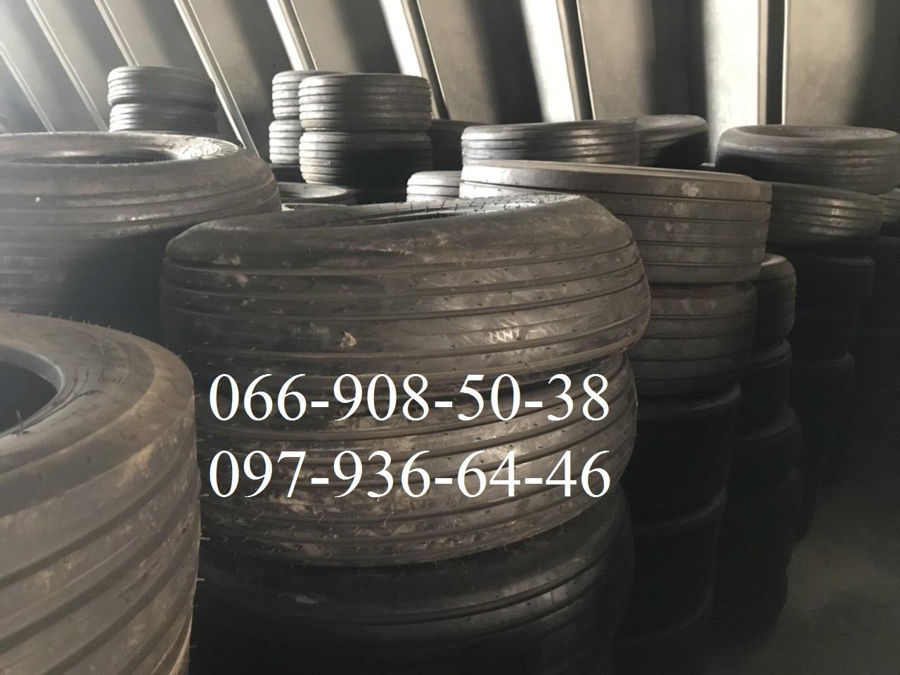7.60L-15SL, 11L-15 SL, 9.5L-15 SL, 12L-15SL 11L-16FI, 11L-14FI Шины