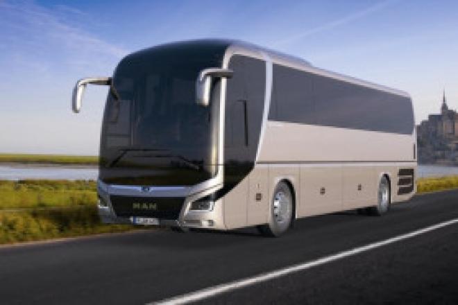 Ежедневно автобусы в Крым и Сочи из Луганска,Стаханова,Алчевска.