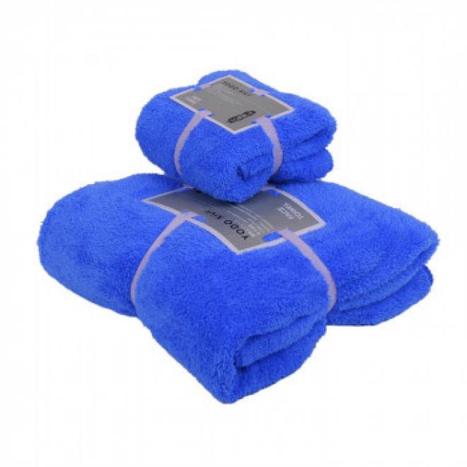 Коплект полотенец