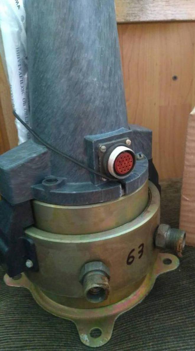 Куплю дифманометр ДМ-3583М