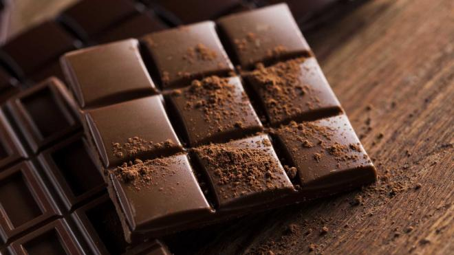 Куплю-Продам просроченный шоколад или с подходящими сроками