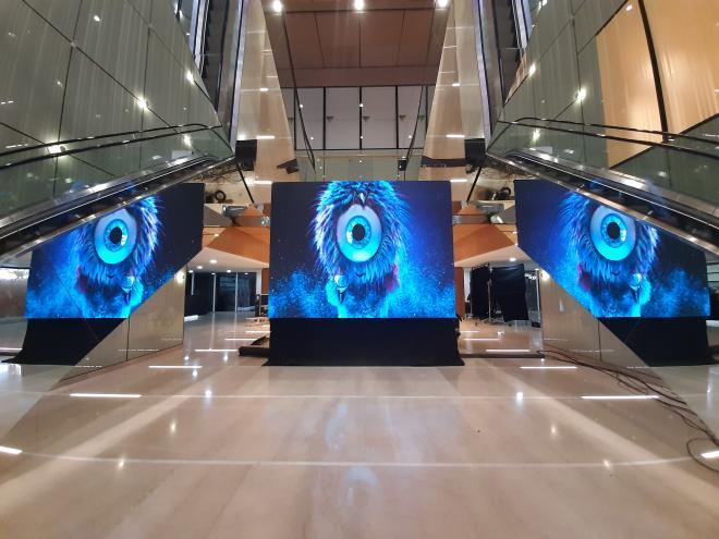 LED Экран, LED Пол, LED Стенд, Лэд Пол, Лэе экран, Лед Аренда Прокат