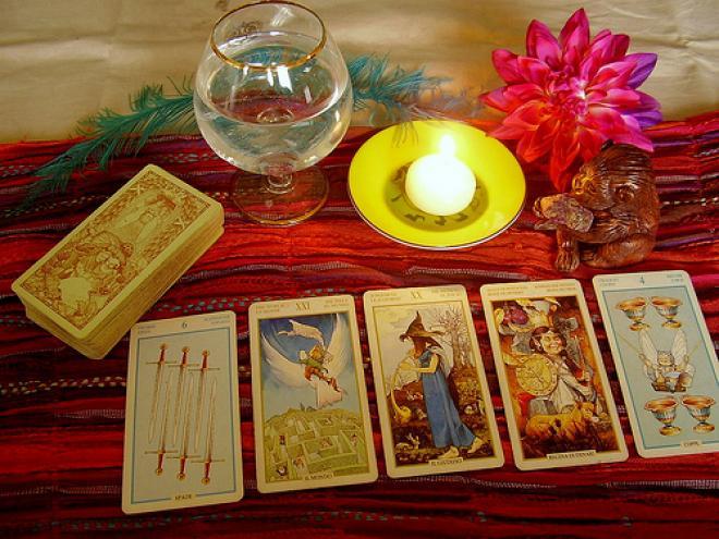 Магические услуги, гадание, привороты, , cнятие нeгатива.