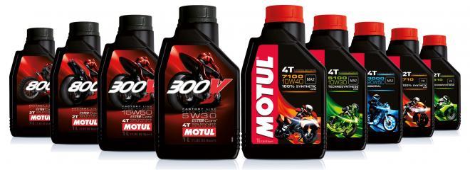 Моторное масло, 300v, 800 510, 710, 3000 5100, 7100 Мотюл 2T, 4T