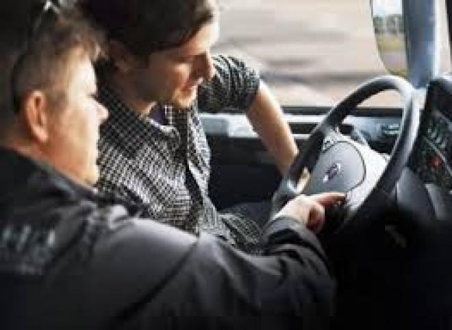 РАБОТА водитель дальнобойщик СЕ (без опыта)