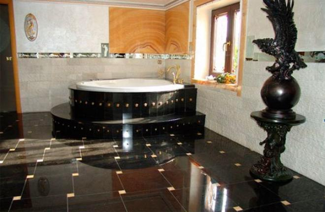 Ремонт в квартире, штукатурка, малярка, плитка, сантехника, Киев