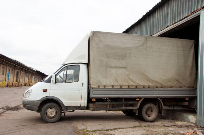 Транспортные услуги, грузовые перевозки, Газель, Харьков  и область