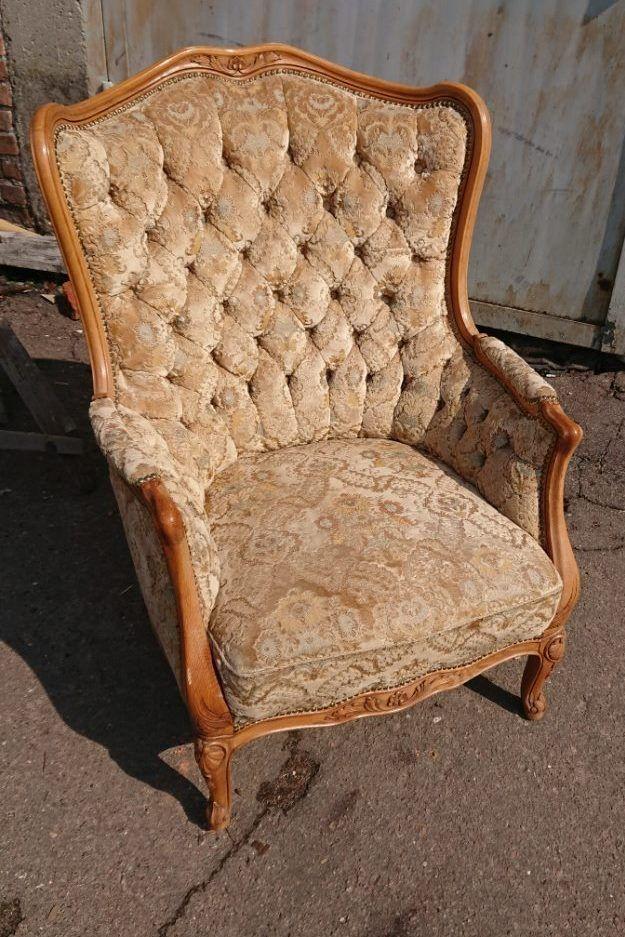 Кресло в стиле барокко купить кресло в классическом стиле кресло в сти